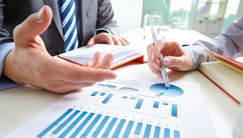 Tips For Selecting an Accountant